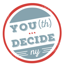 You(th) Decide NY