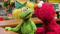 New Muppet character addresses opioid addiction